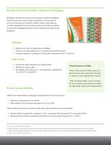 Med Adherence Packaging - 4