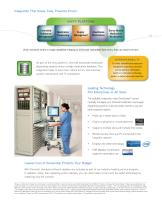 Medication Management Systems Brochure - 4