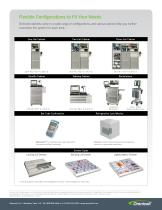 Medication Management Systems Brochure - 6