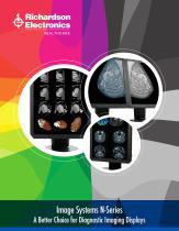 Series Brochure