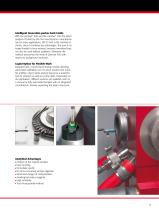 Brochure contrAA series (English) - 11
