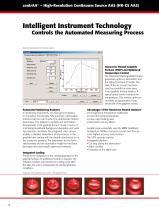 Brochure contrAA series (English) - 12