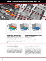 Brochure contrAA series (English) - 16