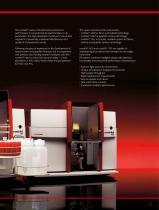 Brochure contrAA series (English) - 3