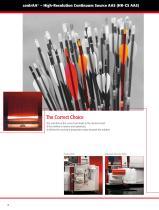 Brochure contrAA series (English) - 8