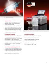 Brochure mercur - 3