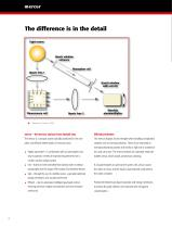 Brochure mercur - 4