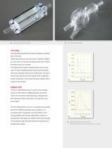 Brochure mercur - 5
