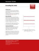 Brochure PlasmaQuant PQ 9000 - 10