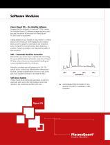 Brochure PlasmaQuant PQ 9000 - 11