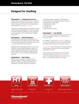 Brochure PlasmaQuant PQ 9000 - 4