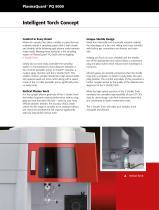 Brochure PlasmaQuant PQ 9000 - 6