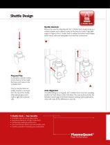 Brochure PlasmaQuant PQ 9000 - 7