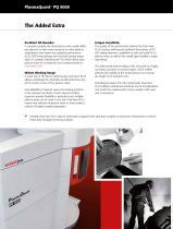 Brochure PlasmaQuant PQ 9000 - 8