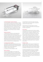 The Dedicated Mercury Trace Analyzer - 5