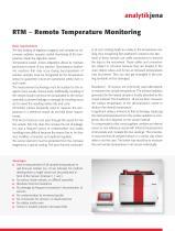 Flyer TOPwave RTM - 1