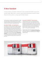 High-Resolution Array ICP-OES PlasmaQuant® PQ 9000 - 5