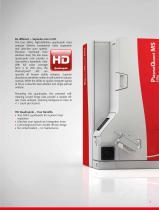 PlasmaQuant® MS - 7