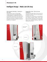 PlasmaQuant® MS - 8