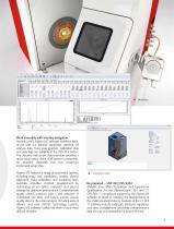 PlasmaQuant® MS - 9
