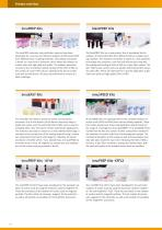 Product catalog total - 14