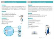 physiotherapy and rehabilitation products - 3