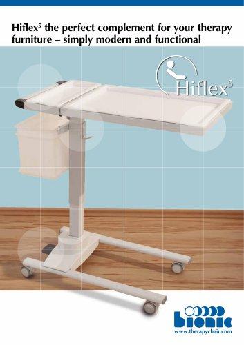Hiflex5