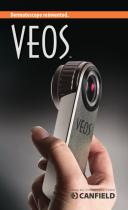 VEOS dermatoscopes