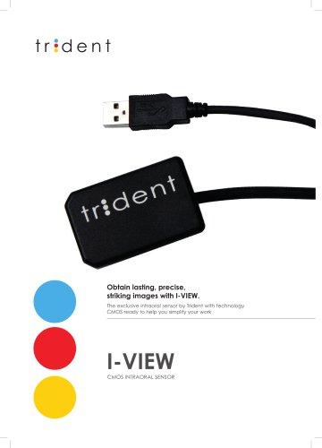 Brochure I-View