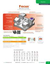 ORTHODONTIC PRODUCTS CATALOG - 13