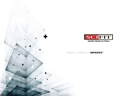SCIFIT-Catalog-2013