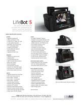 LifeBot®5