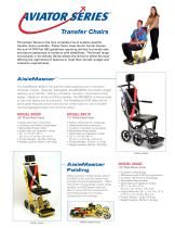 Transfer Chairs