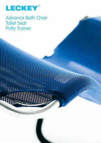 Bath_Chair_Toilet_Seat_Potty_Trainer