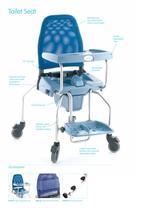 Bath_Chair_Toilet_Seat_Potty_Trainer - 6