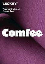 Comfee - 1
