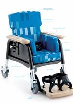 Easy Seat - 6