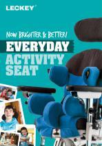 Everyday Activity Seat - 1