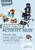 Everyday ACTIVITY SEAT Old - 1