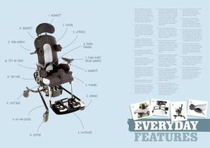 Everyday ACTIVITY SEAT Old - 7