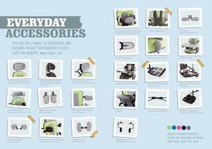 Everyday ACTIVITY SEAT Old - 9