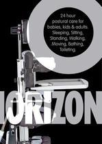Horizon-Stander - 3