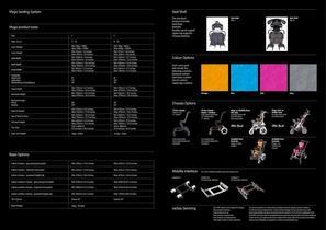 Mygo_Brochure - 14
