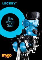 Mygo_Brochure