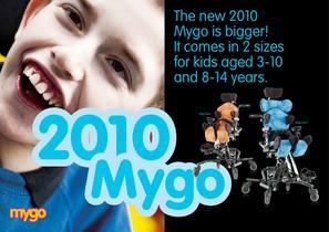 Mygo_Brochure - 3