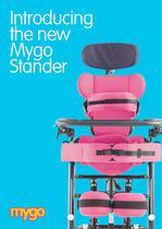 Mygo_stander - 7
