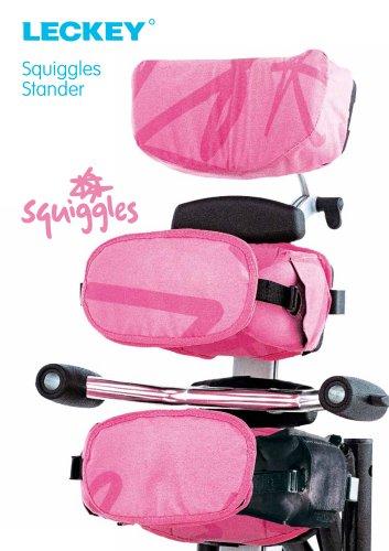 Squiggles__Stander