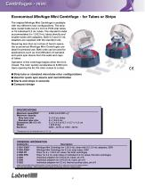 International Catalog, 2011 - 2012 - 6