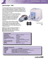 International Catalog, 2011 - 2012 - 9
