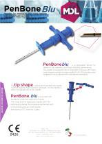 PenBone BLU - 1